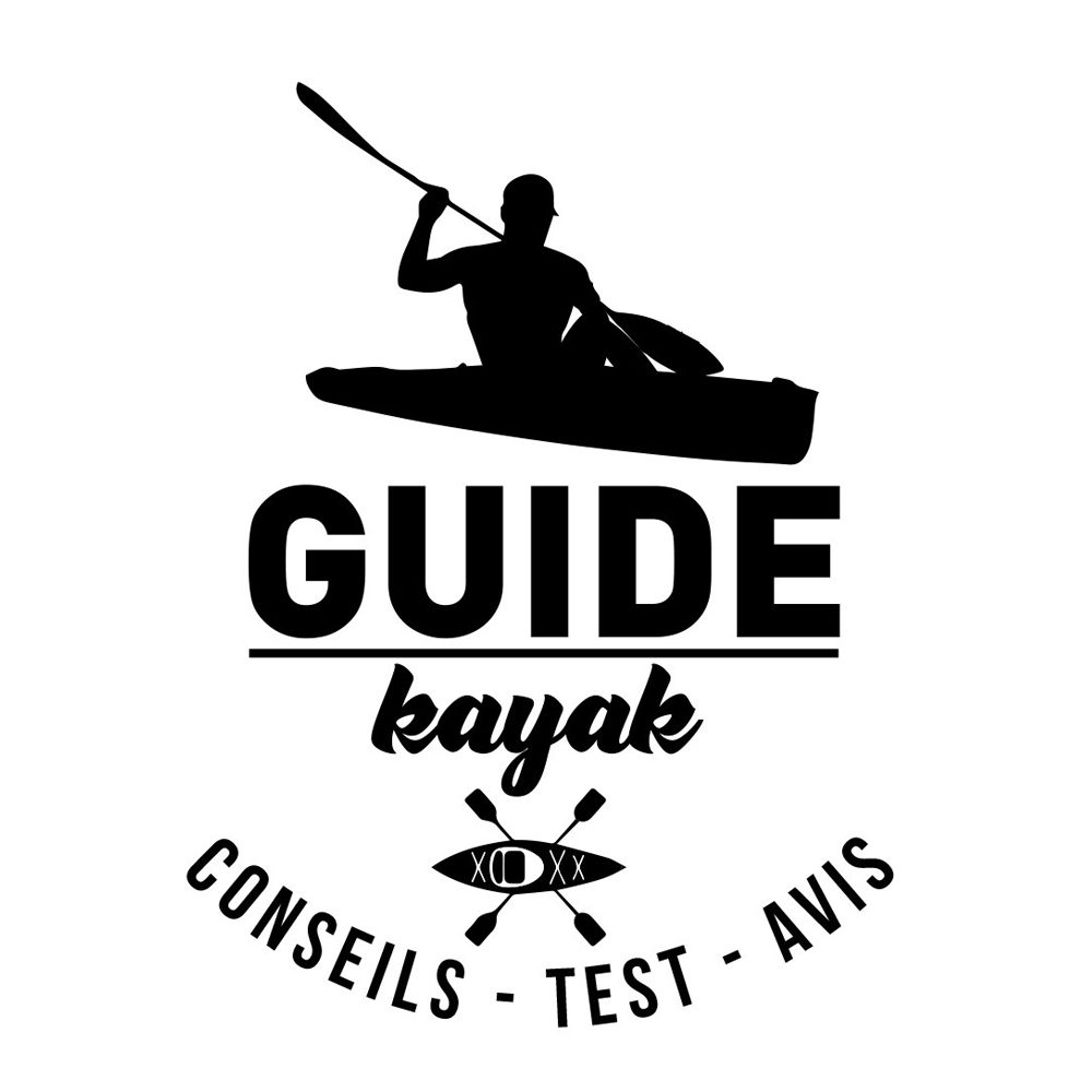 guide kayak