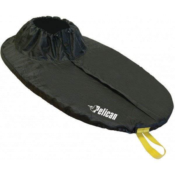Jupe universelle kayak Pelican