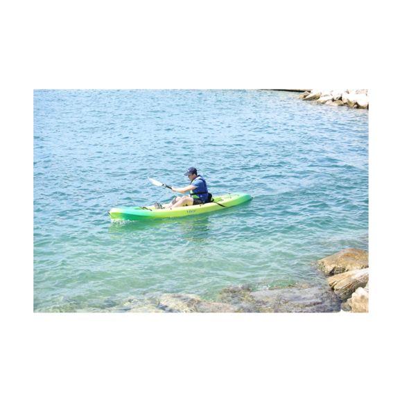 Kayak RPI Lify
